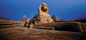 Sphinx-statue-631.jpg__800x600_q85_crop